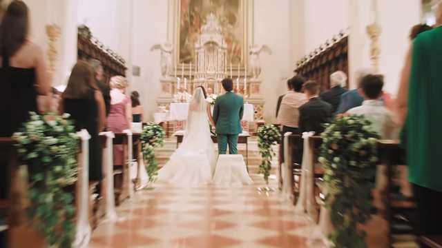 WeddingFilm3.jpg